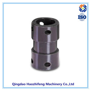 Stainless Steel Precision Machining for Mechanical Processing Parts Turned Part pictures & photos