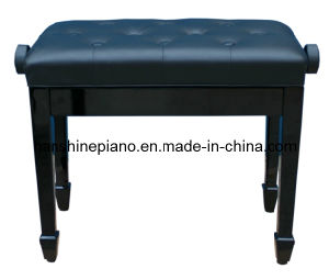 Piano Bench (HS-014EP)