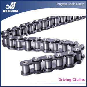 Self-Lubrication Roller Chains - 40SLR pictures & photos