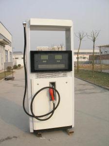 Fuel Dispenser Pump for Gas Station Jwin212 pictures & photos
