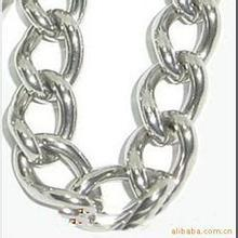 Stainless Steel 304/316 ASTM 80 Link Chain pictures & photos