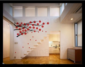 Wall Stickers for Kids (WS015) pictures & photos