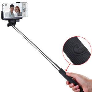 Universal Mobile Phone Selfie Monopod for Auto Heterodyne pictures & photos