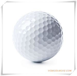 Pure Rubber Floating Golf Balls pictures & photos