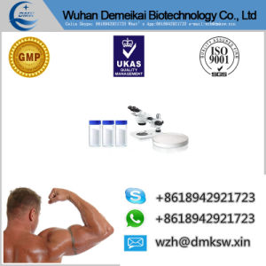 Higher Quality Boldenone Undecylenate/Equipoise Only for Exprot CAS: 13103-34-9 pictures & photos
