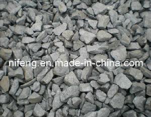 Silicon Iron