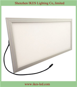 18W 300*300mm LED Panel Down Light