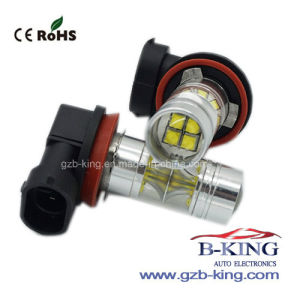 Hb3 Hb4 9005 9006 A16 CREE 45W LED Foglight pictures & photos