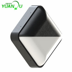 High Quality Square LED Wall Light pictures & photos