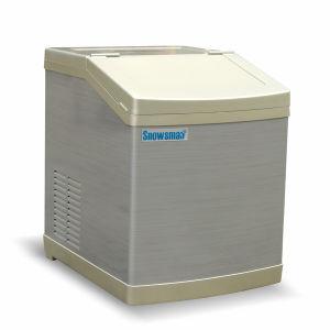 Desktop Ice Machine (cube ice) / Ice Maker