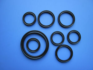 X-Ring / Seal Ring / EPDM X-Rings pictures & photos