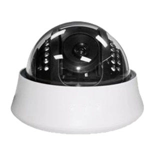 Dome Car Camera for Mobile DVR, Sony CCD 700tvl pictures & photos