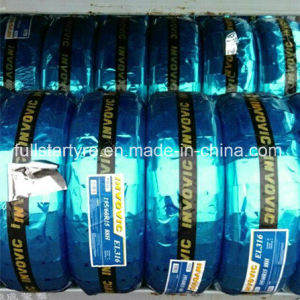 Invovic Brand PCR Tyre High Quality EL601 EL316 Pattern 185/65r15, 205/55r16, 195/65r15 Car Tyre pictures & photos