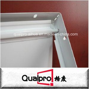 Wall steel frame door panel AP7050 pictures & photos