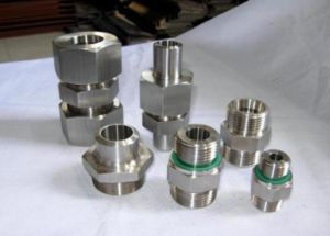 Brass Plumbing Fitting, Stainless Steel Pipe Fitting, Copper Hydraulic Pipe Fitting pictures & photos