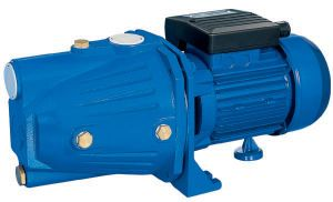 Self Priming Jet Pump (JETA Series)