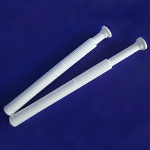 Vaginal Cure Cream Delivery applicators with screw on neck pictures & photos