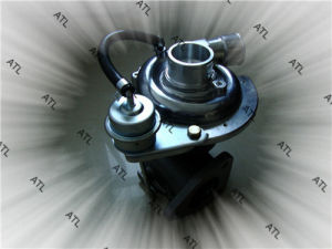 CT16 Turbocharger for Toyota 17201-30030 pictures & photos