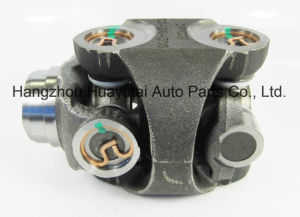 CV Head Assembly, CV Head Assemblies, End Yoke Style pictures & photos
