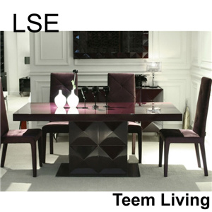 Living Room Furniture Dubai Ls-107 pictures & photos