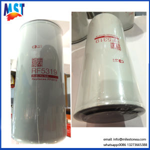 Diesel Engine Spin on Fuel Filter FF5319 for Fleetguard Cummins pictures & photos