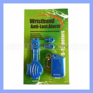 Wireless Anti Lost Alarm for Children Kid pictures & photos