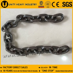 Hot Sale Galvanized Hatch Cover Chain pictures & photos