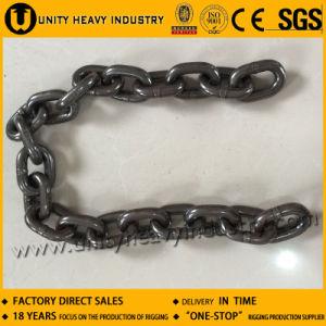 Hot Sale Galvanized Hatch Cover Chain