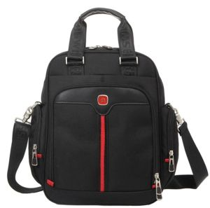 High Quality Laptop Bag Messenger Bag for Business (SM8691) pictures & photos