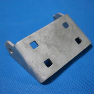 Stamping Construction Parts Meta Sheet Machine Parts pictures & photos