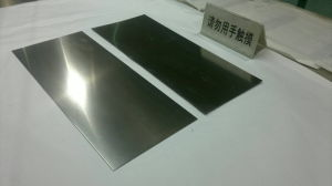 Zirconium Sheets&Plates