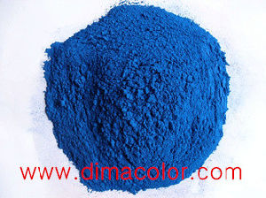 Iron Oxide Blue 200 for General Use pictures & photos