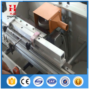 Automatic Scraping Knife Grinding Machine pictures & photos