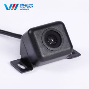 Waterproof Mini Car Rear View Camera for Honda (WMR-H01) pictures & photos