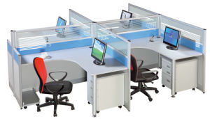 Office Parition and Workstation