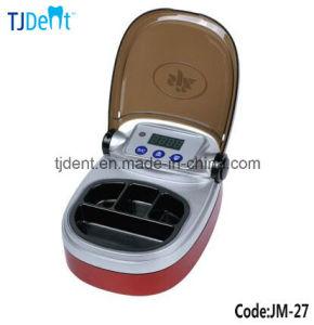 Dental Lab Digital 4 Slot Wax Pot (JM-27) pictures & photos
