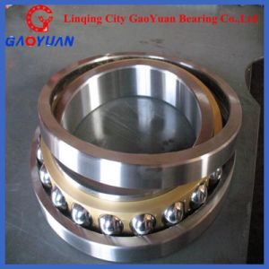 High Precision! Self-Aligning Ball Bearing (1311) pictures & photos