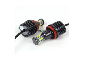 High Power Canbus 80W H8 CREE E92 LED Marker pictures & photos