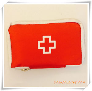 Promotional Survival Medical Kit OS31007 pictures & photos