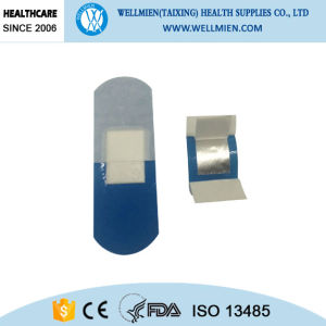 Custom Printed Band Aid with Ce ISO FDA pictures & photos