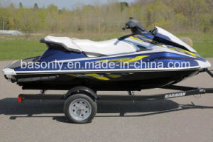2017 Vx Deluxe Personal Watercraft pictures & photos