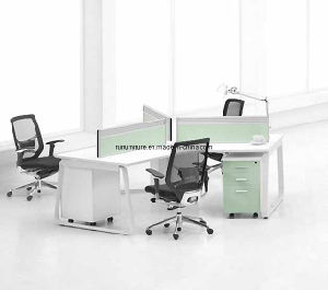 Office Partition (FP051-26)