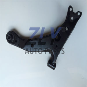 Suspension Arm for Corolla 95-99 R 48068-12180 pictures & photos