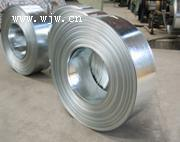 Steel Building Material Galvalume Steel Sheet-Gl pictures & photos