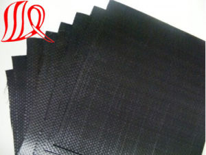 220g Wowen Geotextile with Best Price pictures & photos