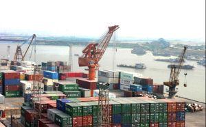 Shipping Agent China to Venezuela, Jamaica, Panama, and Colombia