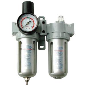 Sfc Series Air Source Treatment Unit (SNS Type)