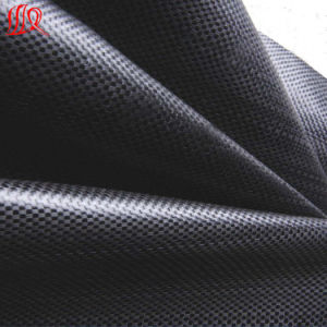 250g PP Woven Geotextile pictures & photos