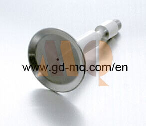 Professional Manufacturer of Automotive Parts (MQ2078) pictures & photos