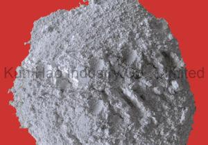 Refractory Fire Calcium Aluminte Cement